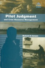 Pilot Judgment and Crew Resource Management