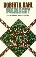 Polyarchy