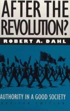After the Revolution?