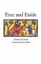 Erec and Enide