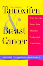 Tamoxifen and Breast Cancer