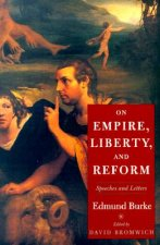 On Empire, Liberty and Reform
