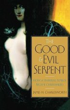 Good and Evil Serpent