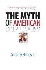 Myth of American Exceptionalism