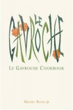 Gavroche Cookbook