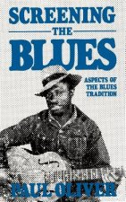 Screening the Blues