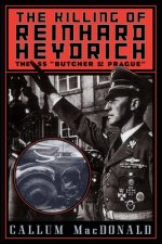 Killing of Reinhard Heydrich