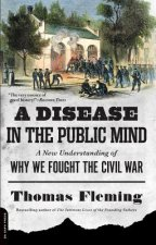 Disease in the Public Mind