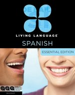 Spanish Essential Course