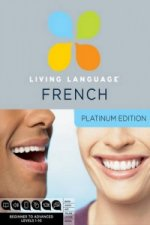 French Platinum Course