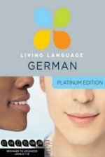 German Platinum Course