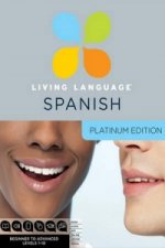 Spanish Platinum Course