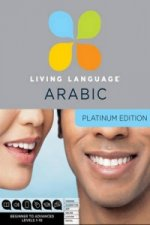Arabic Platinum Course