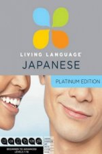 Japanese Platinum Course