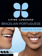 Portuguese Essential Course