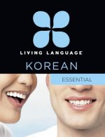 Korean Essential Course