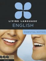 English Essential Course