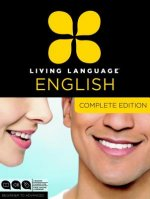 English complete course
