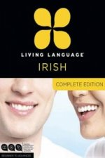 Living Language Irish