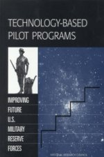 Technology-Based Pilot Programs