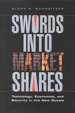 Swords into Market Shares