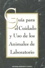 Guide for the Care and Use of Laboratory Animals