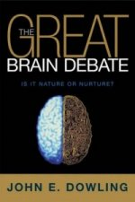 Great Brain Debate