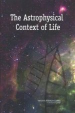 Astrophysical Context of Life