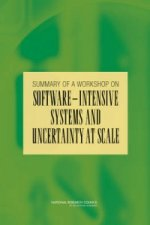 Summary of a Workshop for Software-Intensive Systems and Uncertainty at Scale