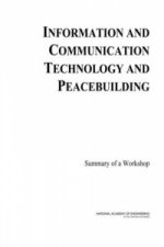 Information and Communication Technology and Peacebuilding
