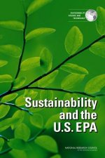 Sustainability and the U.S. EPA
