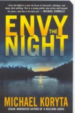 Envy the Night