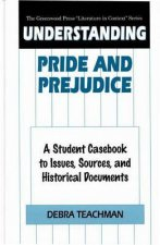 Understanding Pride and Prejudice