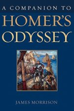 Companion to Homers's Odyssey