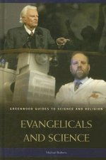 Evangelicals and Science
