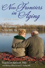 New Frontiers in Aging