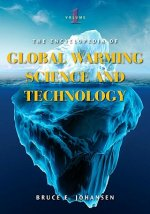 Encyclopedia of Global Warming Science and Technology