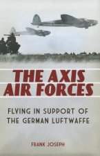 Axis Air Forces
