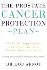 Prostate Cancer Protection Plan