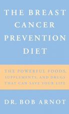 Breast Cancer Prevention Diet