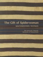 Gift of Spiderwoman