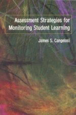 Assessment Strategies for Monitoring Students' Learning