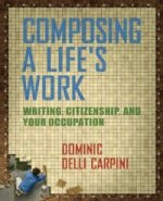Composing a Life's Work