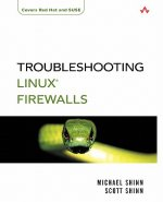 Linux Firewalls Troubleshooting