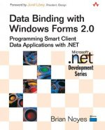 Data Binding with Windows Forms 2.0