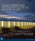 Art of Nash Editions