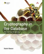 Cryptography in the Database