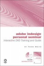 Getting Started with Adobe Indesign Cs2 Personal Seminar