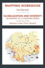 Mapping Workbook for Globalization and Diversity