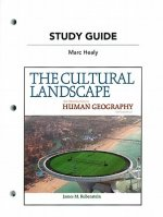 Study Guide for The Cultural Landscape